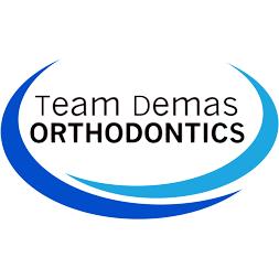 Team Demas Orthodontics image 0