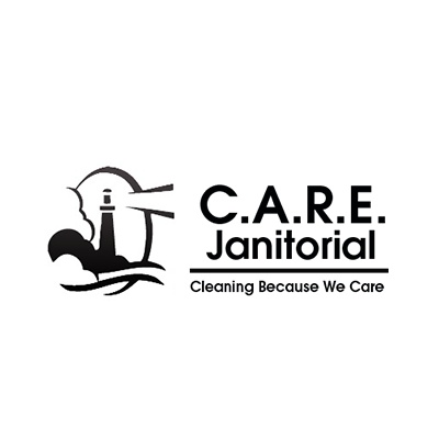 C.A.R.E. Janitorial