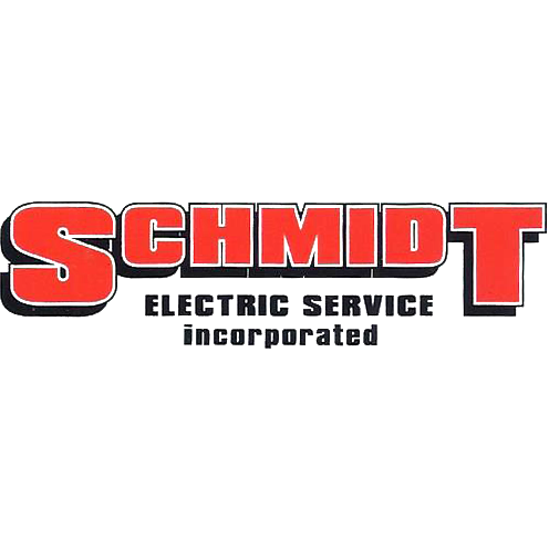 Schmidt Electric Service, Inc.