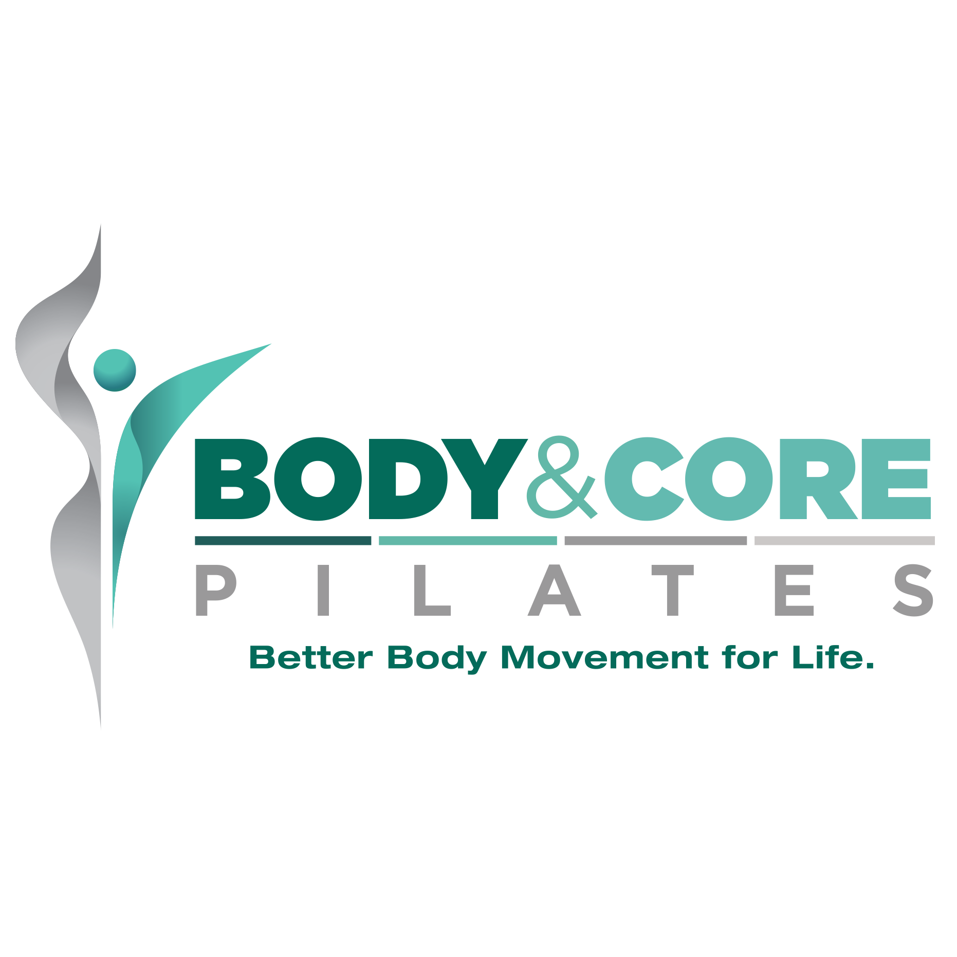 Body & Core Pilates