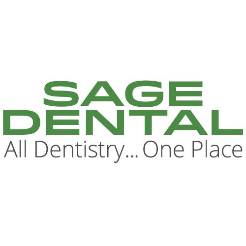 Sage Dental of Central Boynton Beach