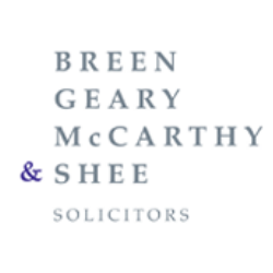 Breen Geary McCarthy & Shee Solicitors