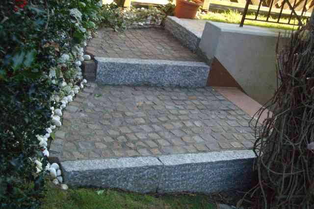 garten und landschaftsbau markus van dyk landschaftsg rtner ratingen deutschland tel. Black Bedroom Furniture Sets. Home Design Ideas