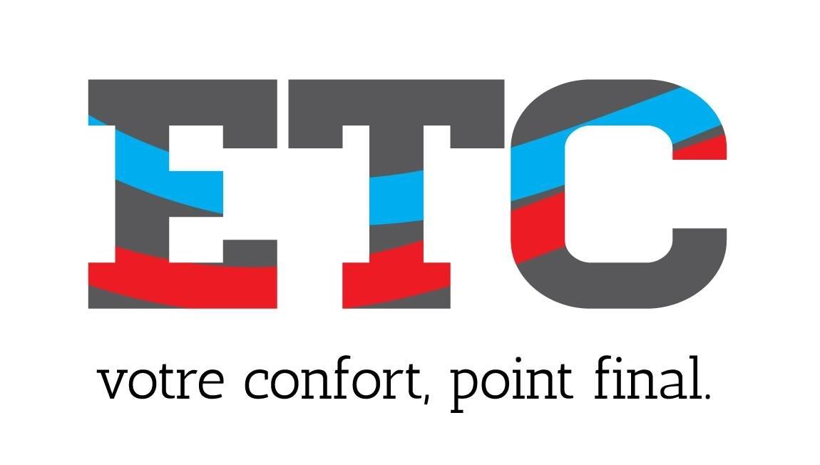 Electro Confort ETC