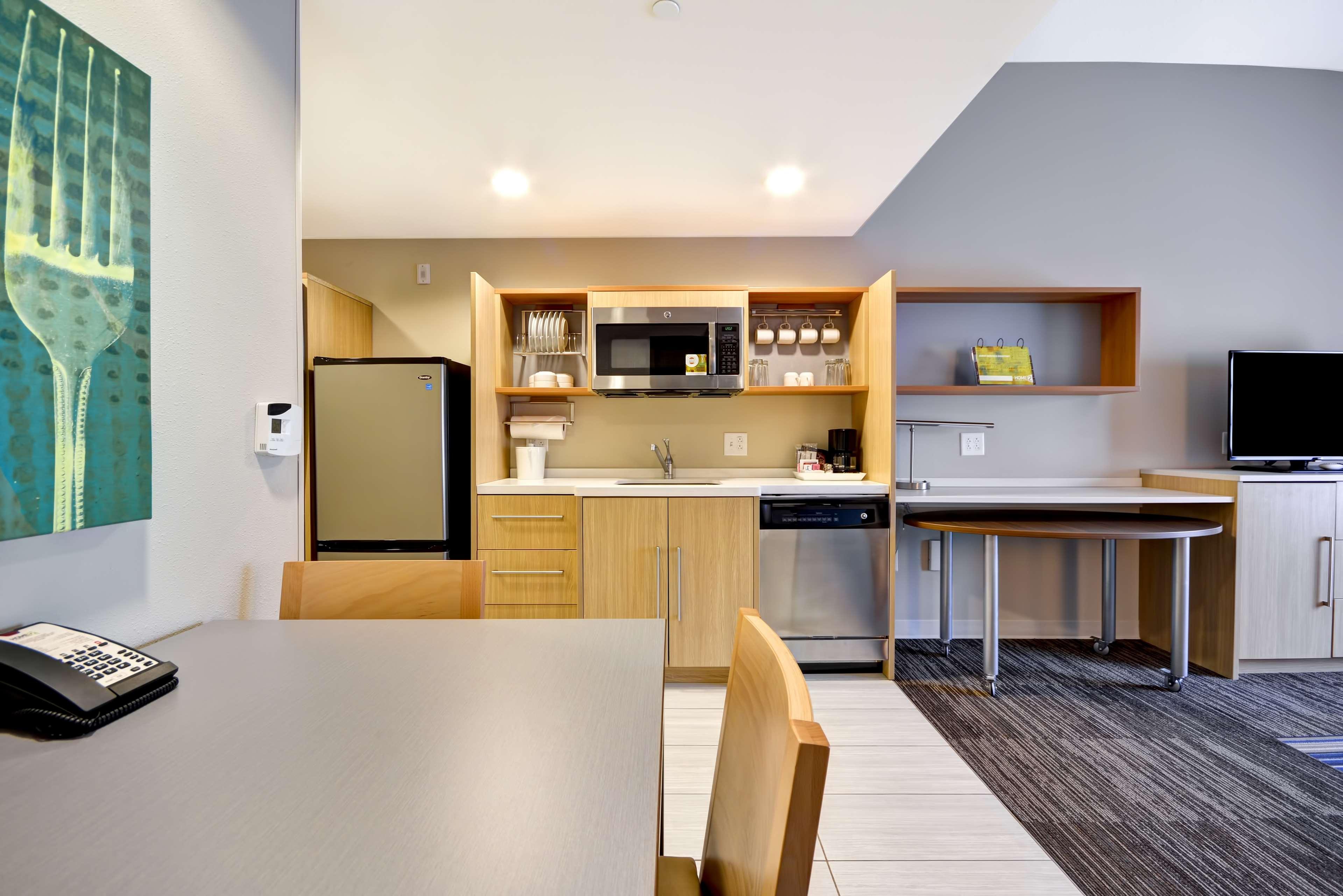 Home2 Suites by Hilton  St. Simons Island image 30