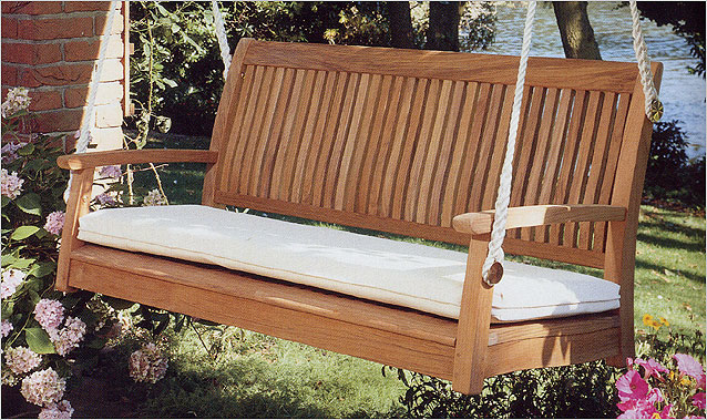 Tom 39 s outdoor furniture coupons near me in redwood city for Garden furniture near me