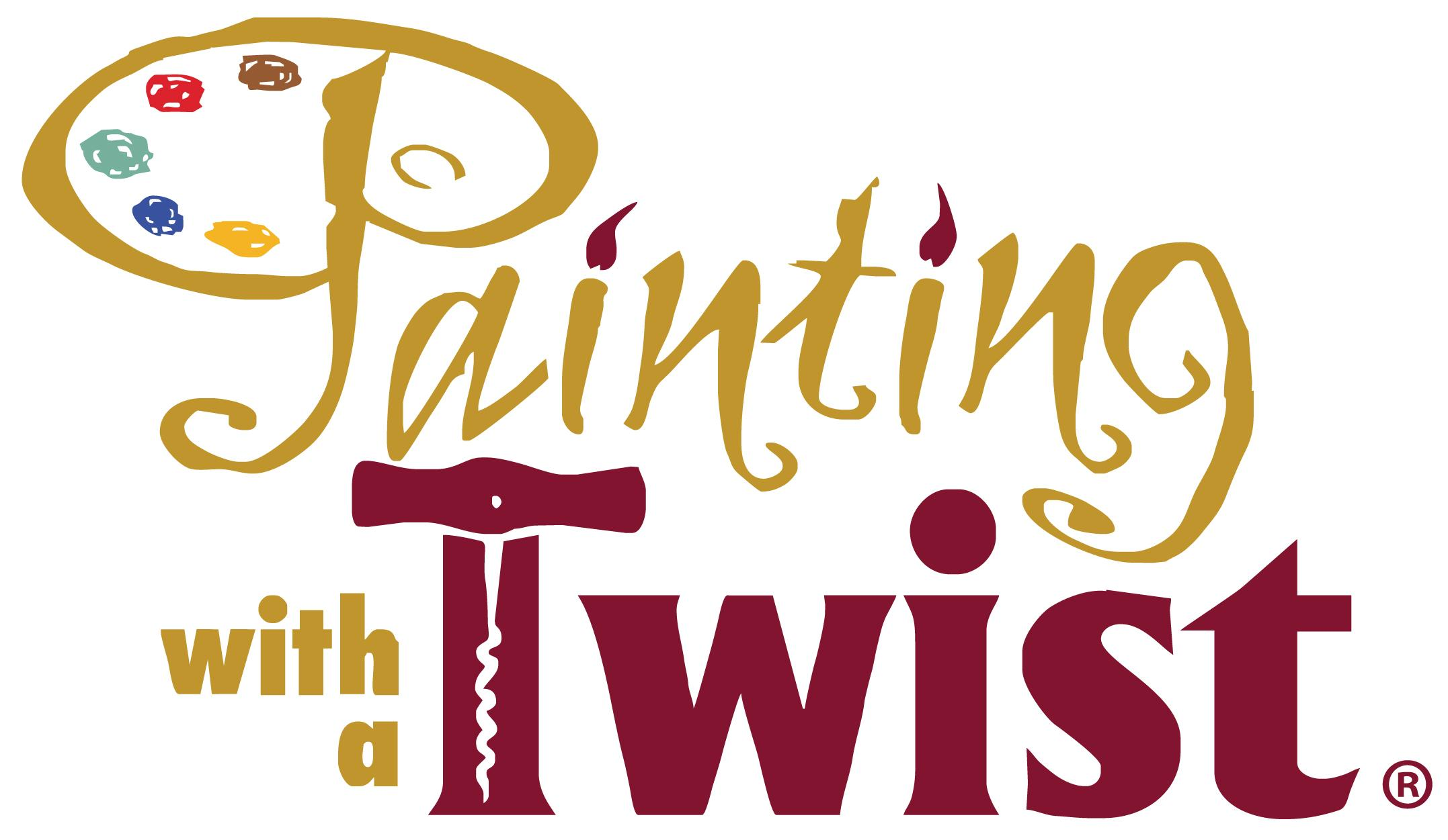 Painting with a Twist image 0