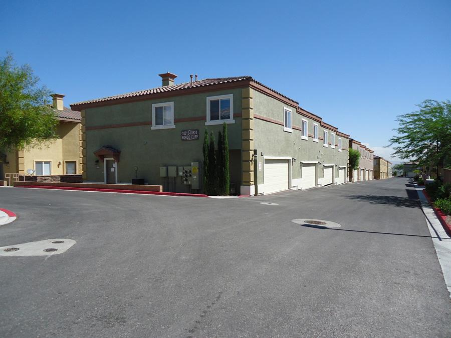 JMK Properties