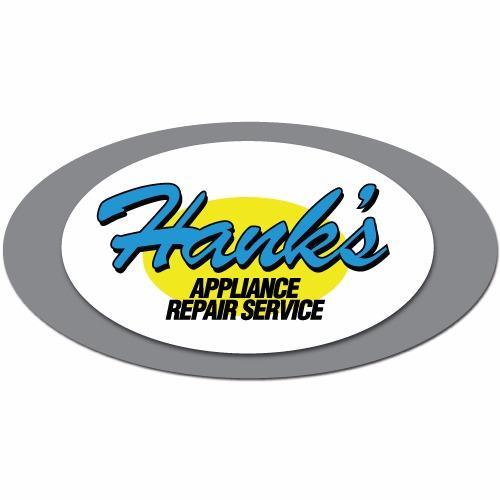 Dryer Repair Service : Hank s appliance repair service in austin tx