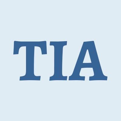 Tillinghast Insurance Agency