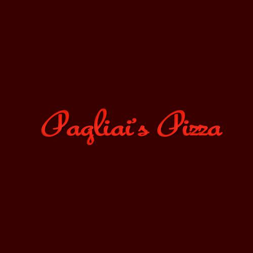 Pagliai's Pizza