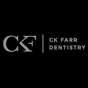 CK Farr Dentistry