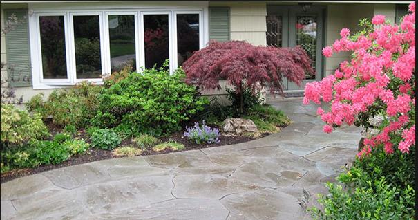 RainMasters Irrigation & JB Lawn Services LLC image 3