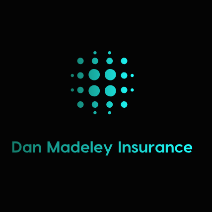 Dan Madeley Insurance