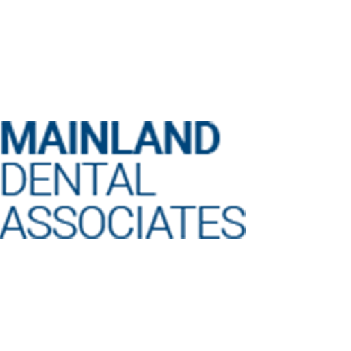 Mainland Dental Associates Implant and Cosmetic Dentist
