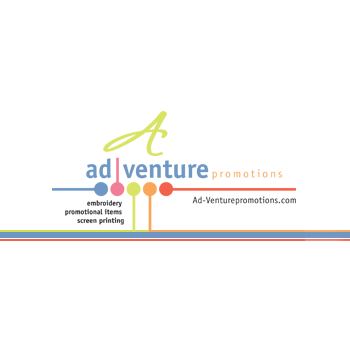 Ad-Venture Promotions