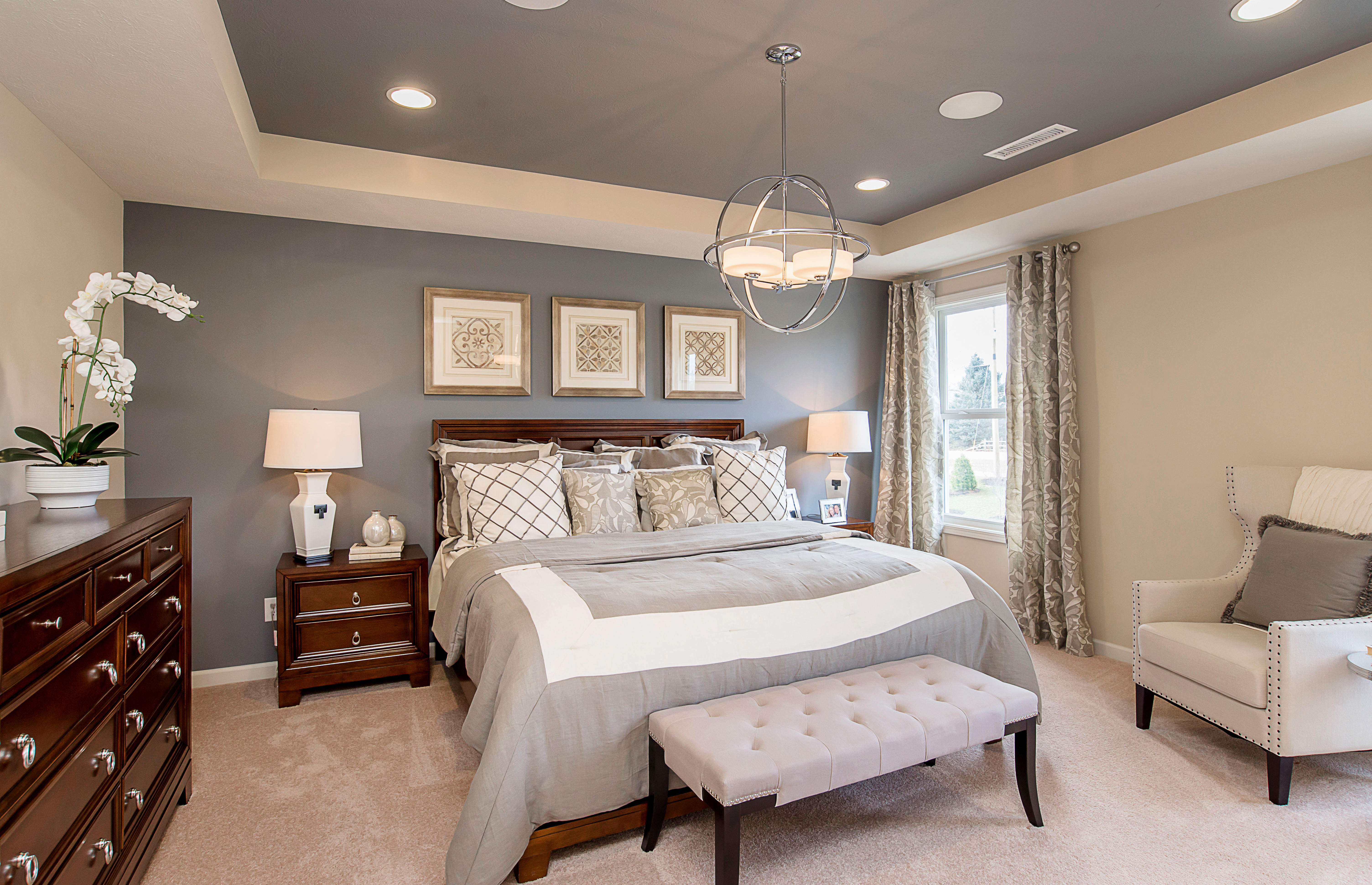 Bent Creek by Pulte Homes image 3