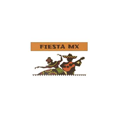 Fiesta Mx
