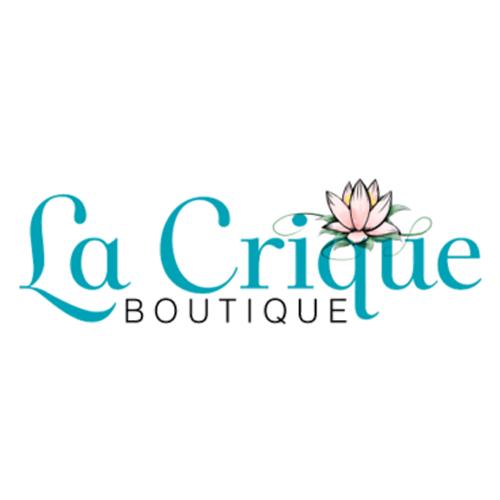 La Crique Boutique