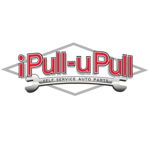 iPull-uPull Auto Parts image 4