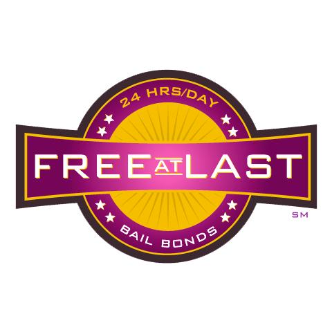 Free At Last Bail Bonds