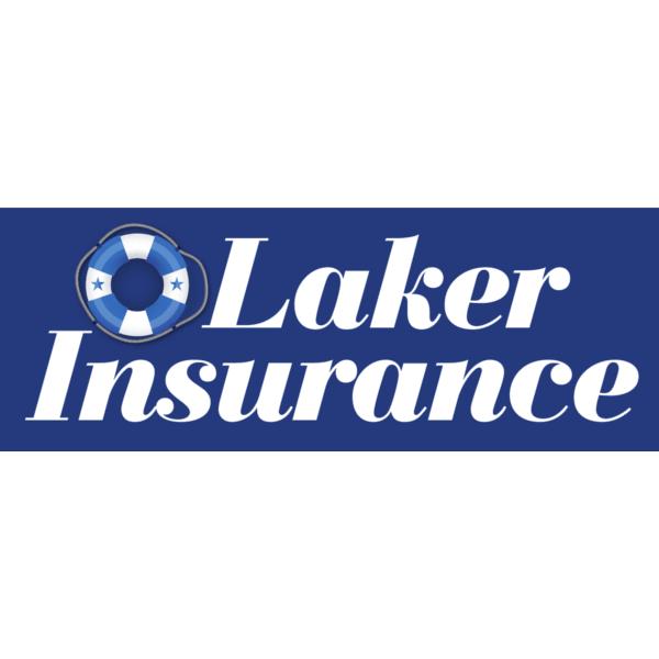 Laker Insurance - Allendale, MI 49401 - (616)458-2929 | ShowMeLocal.com