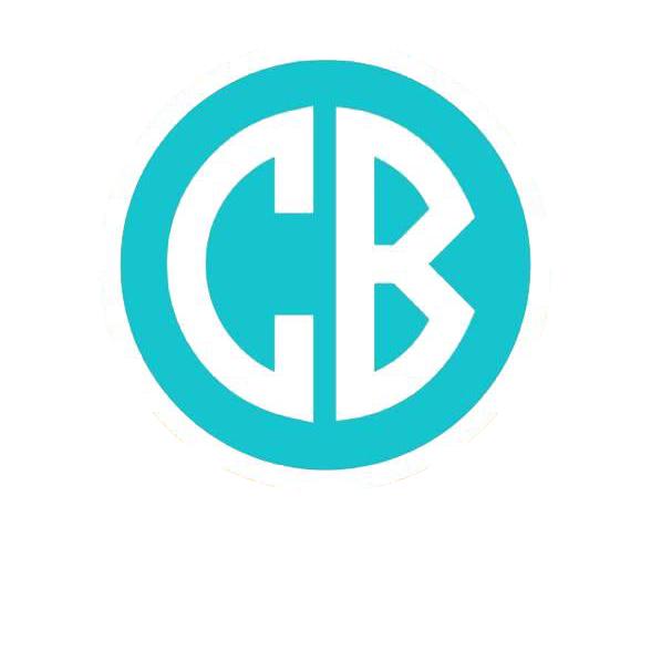 CB Boutique
