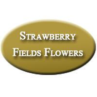 Strawberry Fields Flowers