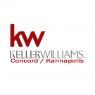 Amber Lube, Keller Williams Realty Concord/Kannapolis