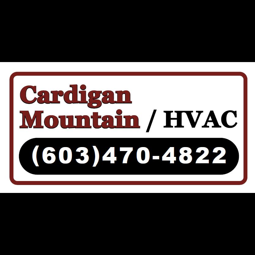 Cardigan Mountain HVAC image 5