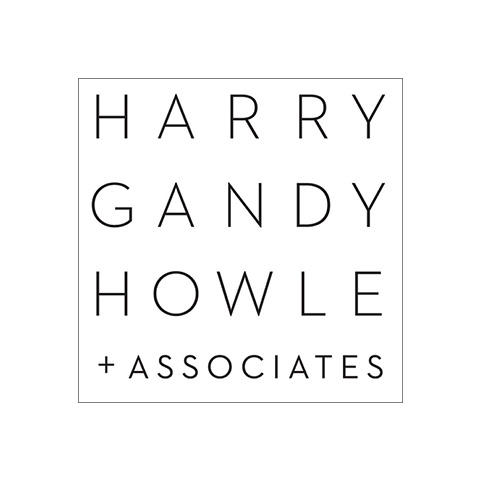 Harry Gandy Howle Architect & Associates, PA