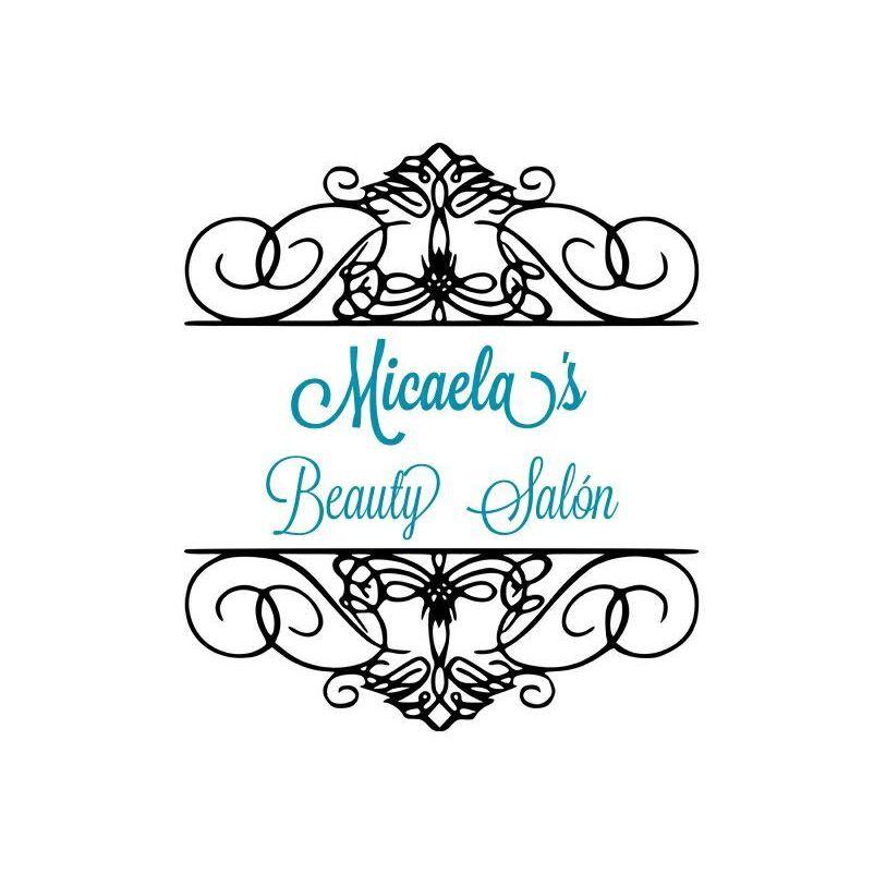 Micaela's Beauty Salon