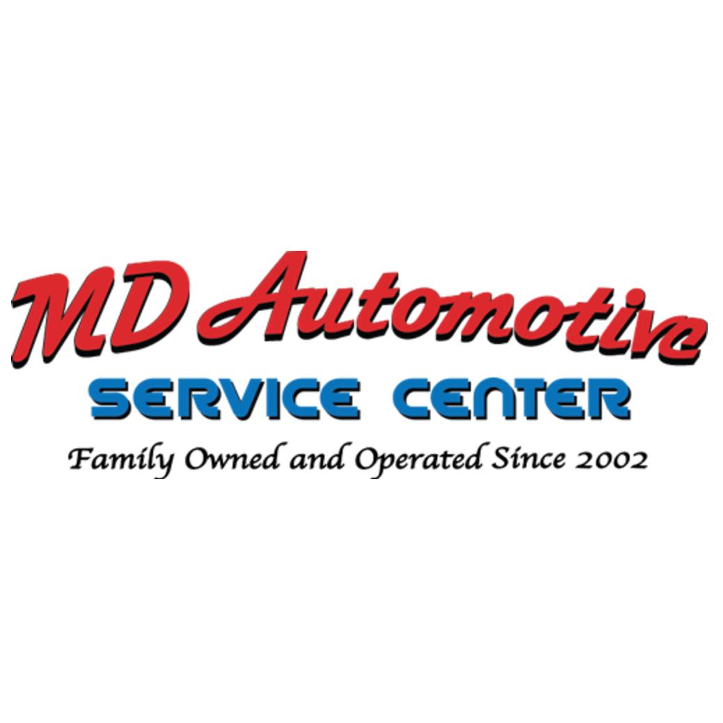 MD Automotive