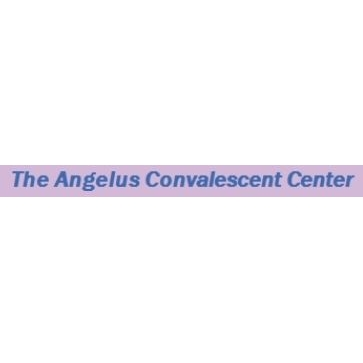 The Angelus Convalescent Center Inc