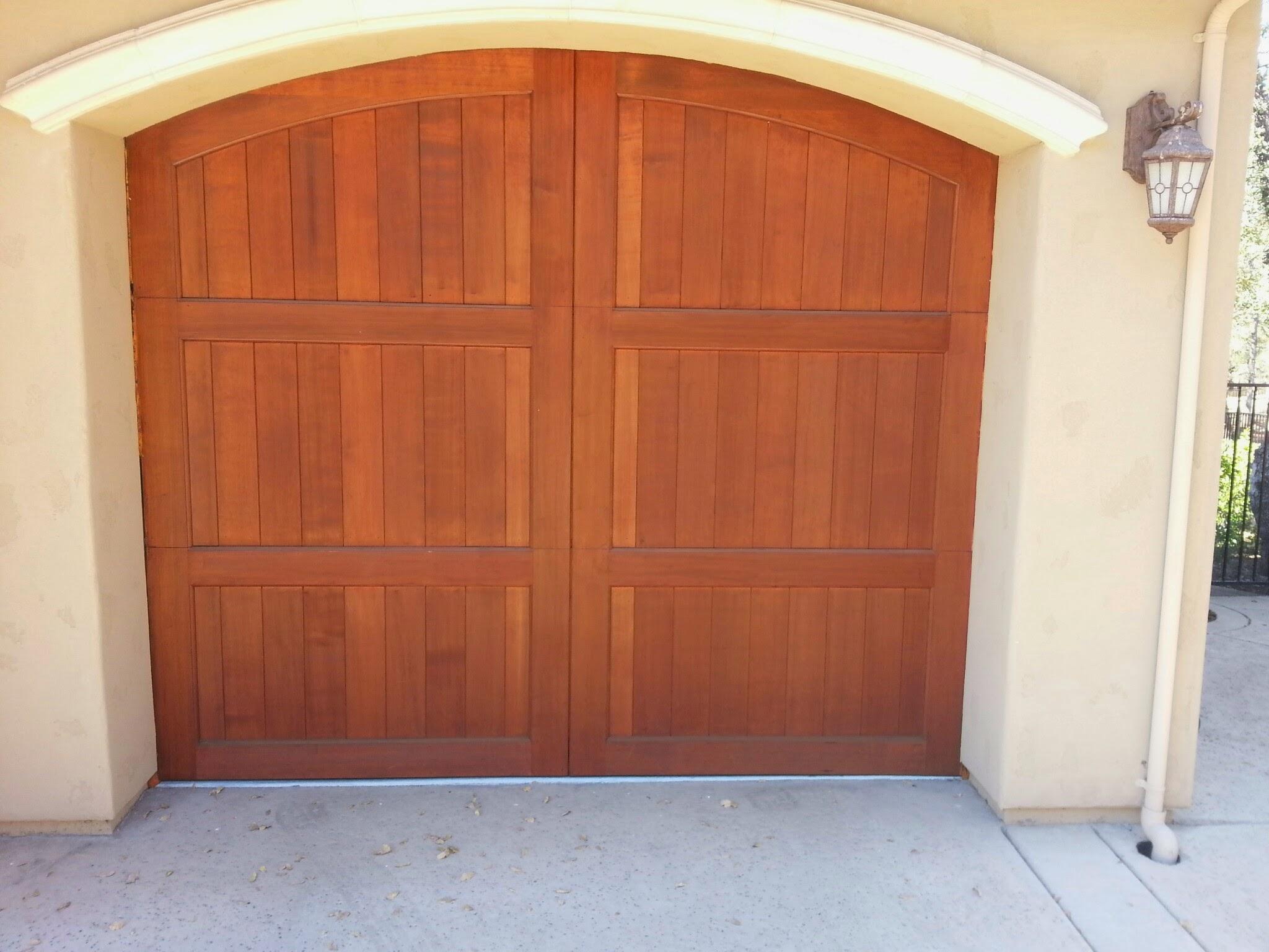 Perfect Solutions Garage Door-Houston image 28