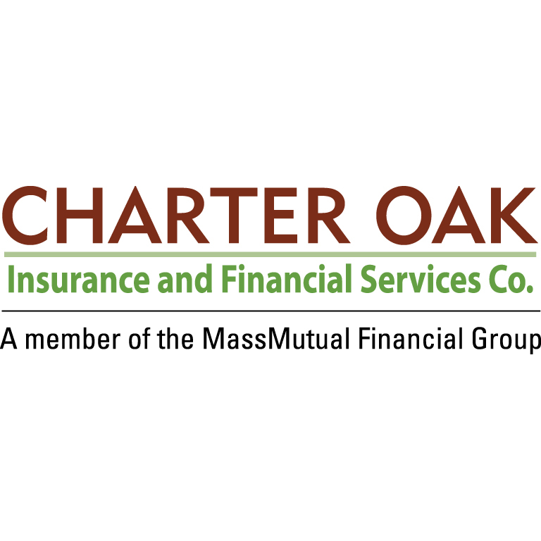 Charter Oak Insurance and Financial Services Co.