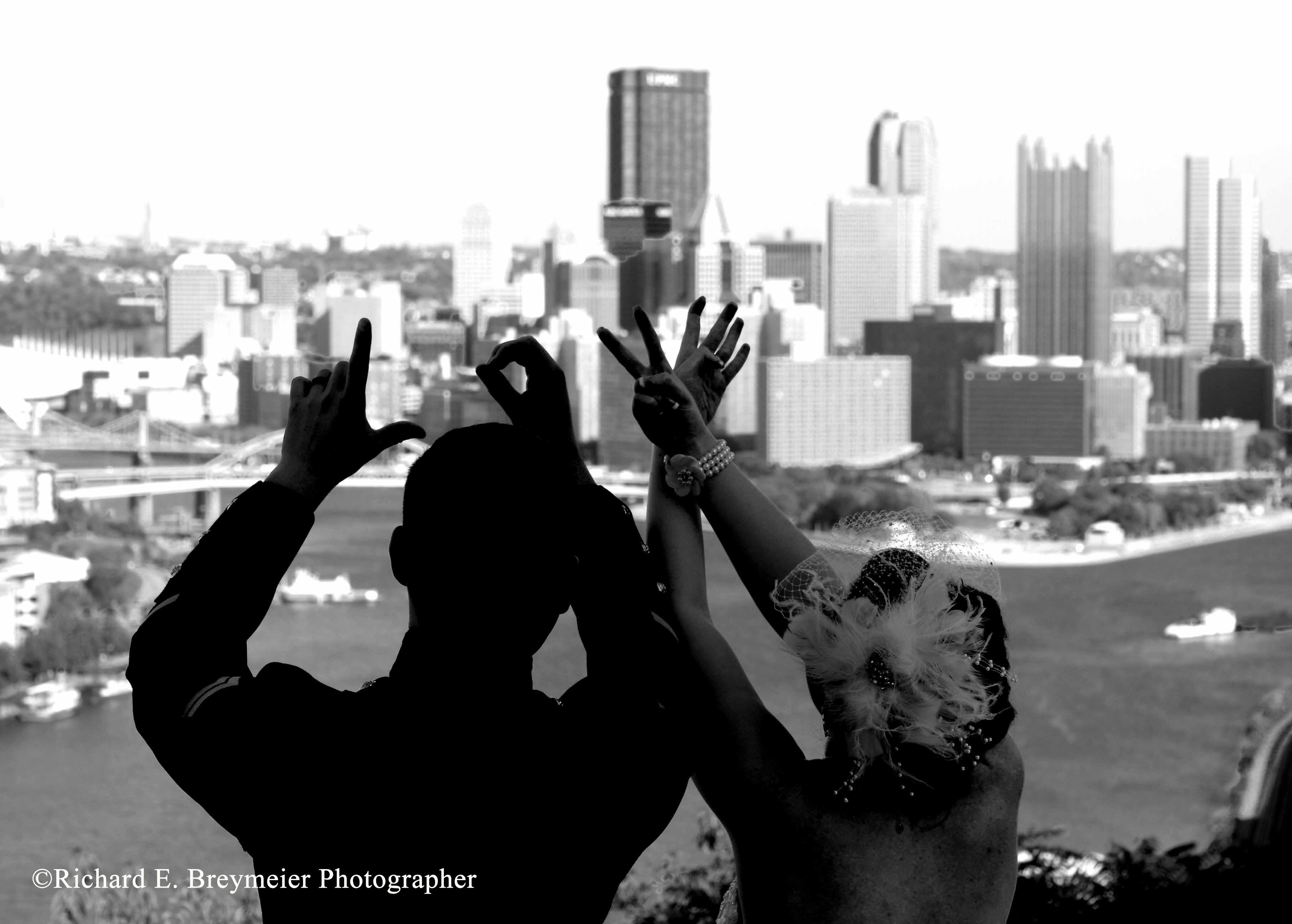 Richard E Breymeier Photographer image 13