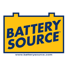 Battery Source of North East Tallahassee