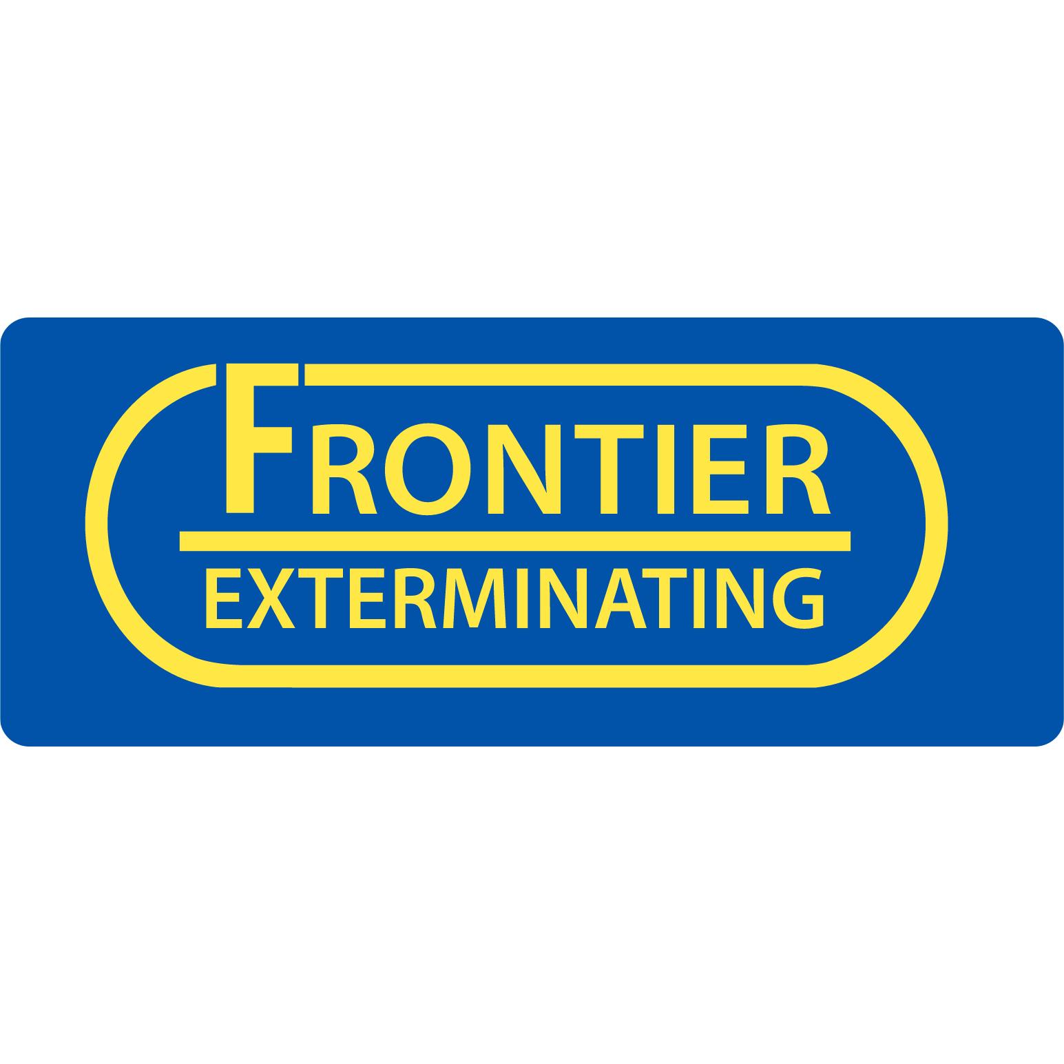 Frontier Exterminating Company Inc.