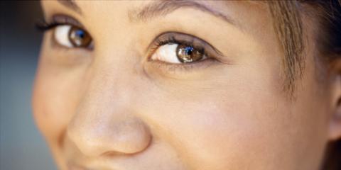 Milford Tri-State Eye image 6
