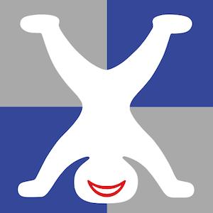 Zahnarzt am Kirchplatz Düsseldorf | Dr. Winnen, Dr. Sonnen, ZÄ Tillmann