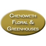 Chenoweth Floral & Greenhouses