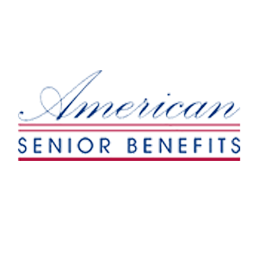 American Senior Benefits Insurance image 5