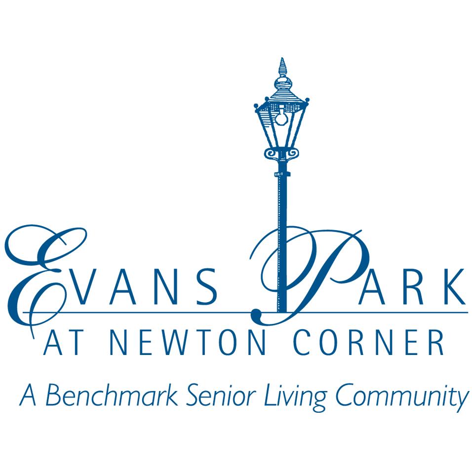 Evans Park at Newton Corner