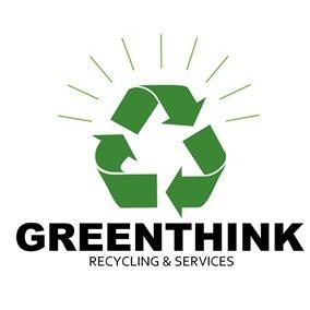 Greenthink Recycling & Services
