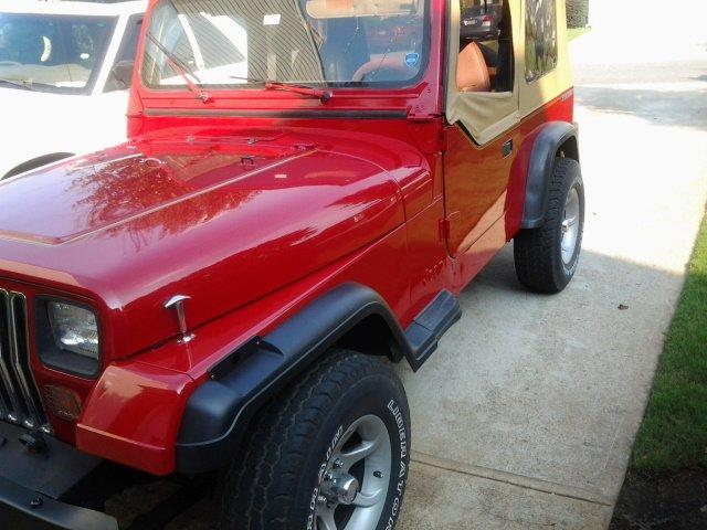 Maaco Collision Repair & Auto Painting image 5