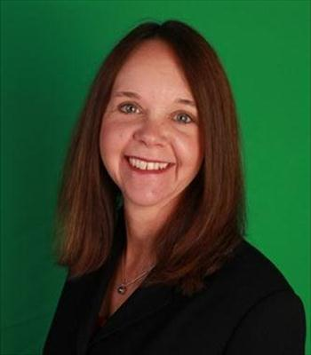 Allstate Insurance: Sally Wolfe