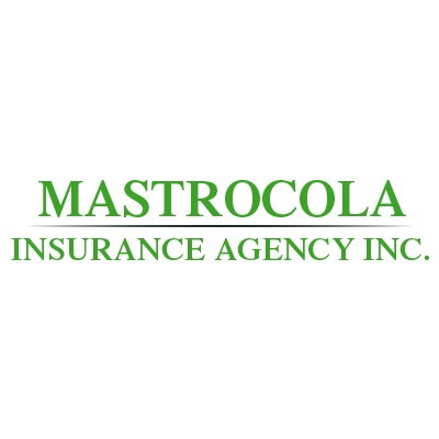 Mastrocola Insurance Agency Inc