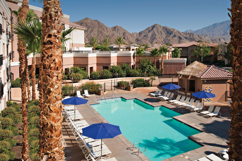 Embassy Suites by Hilton La Quinta Hotel & Spa image 9
