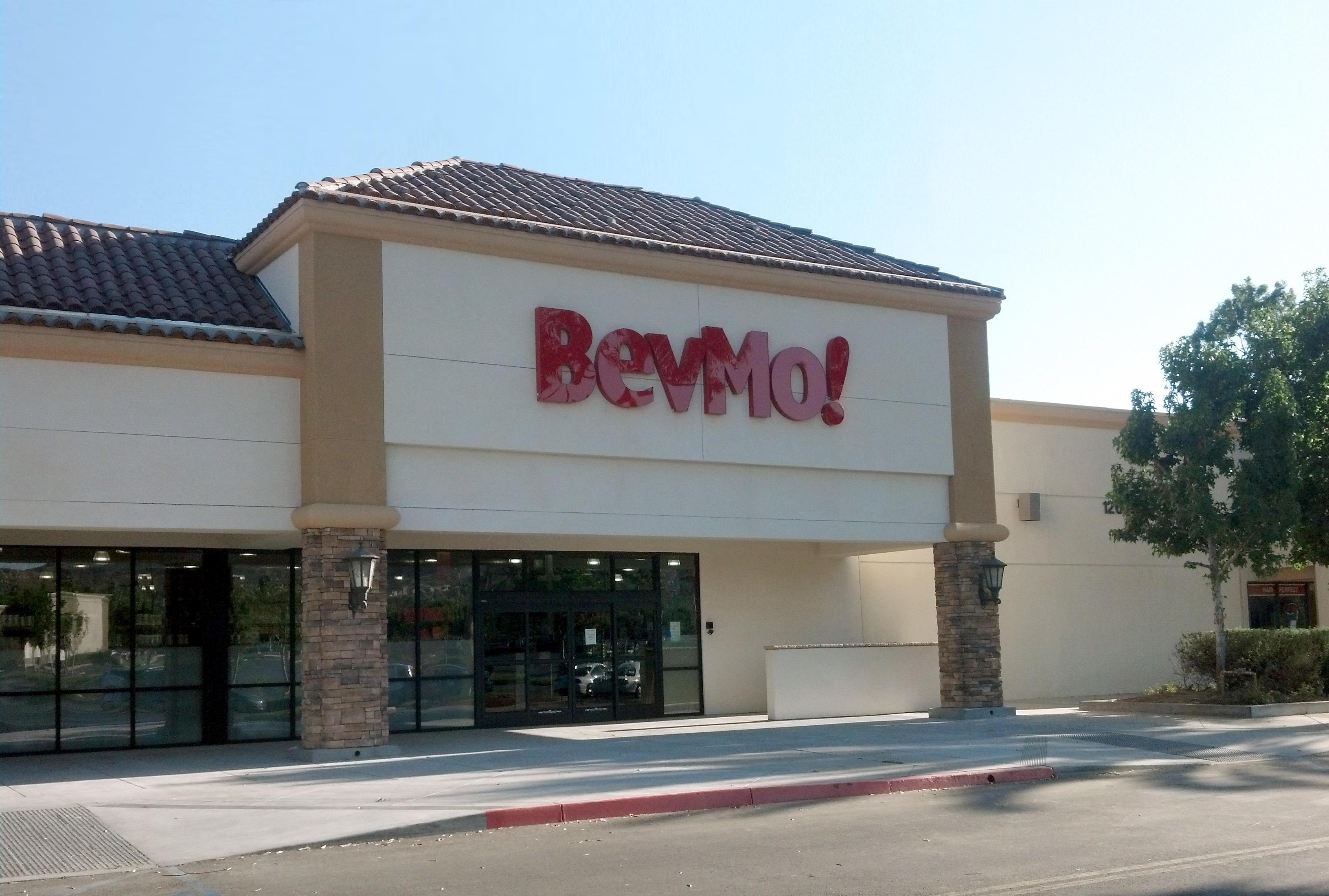 BevMo! image 0
